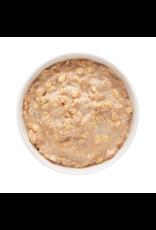 Ideal Protein Apple Cinnamon Oatmeal