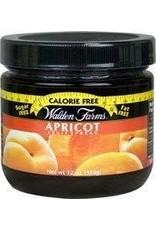 Walden Farms Apricot Fruit Spread