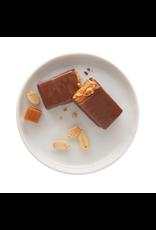 Ideal Protein Caramel Peanut Bar