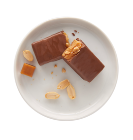 Ideal Protein Caramel Peanut Bar