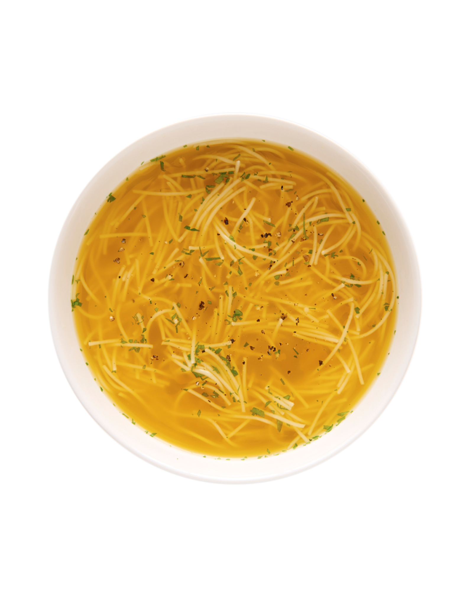 Ideal Protein Chicken Noodle Soup Mix