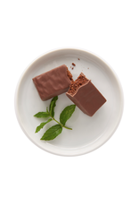 Ideal Protein Chocolate Mint Bar