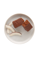 Ideal Protein Chocolate Coconut Bar