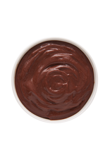 Ideal Protein Dark Chocolate Pudding Mix