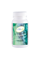Ideal Protein Enzymes