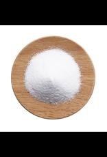 Ideal Protein Ideal Salt