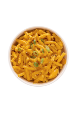 Ideal Protein Macaroni and Cheese