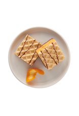 Ideal Protein Orange Creme Wafers