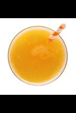 Ideal Protein Orange Drink Mix