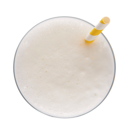 Ideal Protein Pina Colada Smoothie Mix