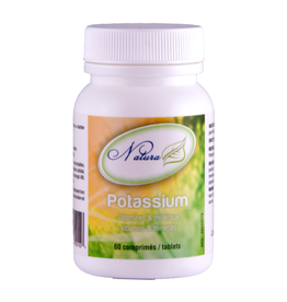 Ideal Protein Potassium Citrate