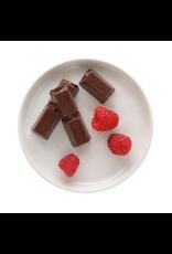 Ideal Protein Raspberry Temptation Bar - ONE BAR