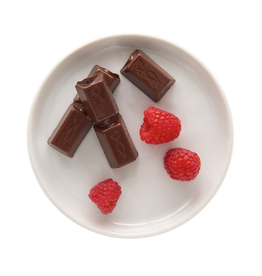 Ideal Protein Raspberry Temptation Bar - ONE BAR