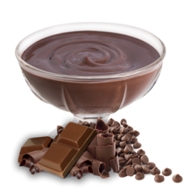 Ideal Protein Ready-to-Serve Chocolate Pudding