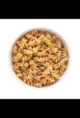 Ideal Protein Rotini