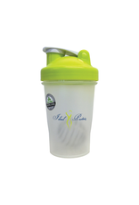 Ideal Protein Shaker