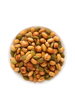 Ideal Protein Sweet & Spicy Trail Mix