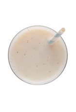 Ideal Protein Vanilla Drink Mix