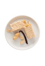 Ideal Protein Vanilla Peanut Bar