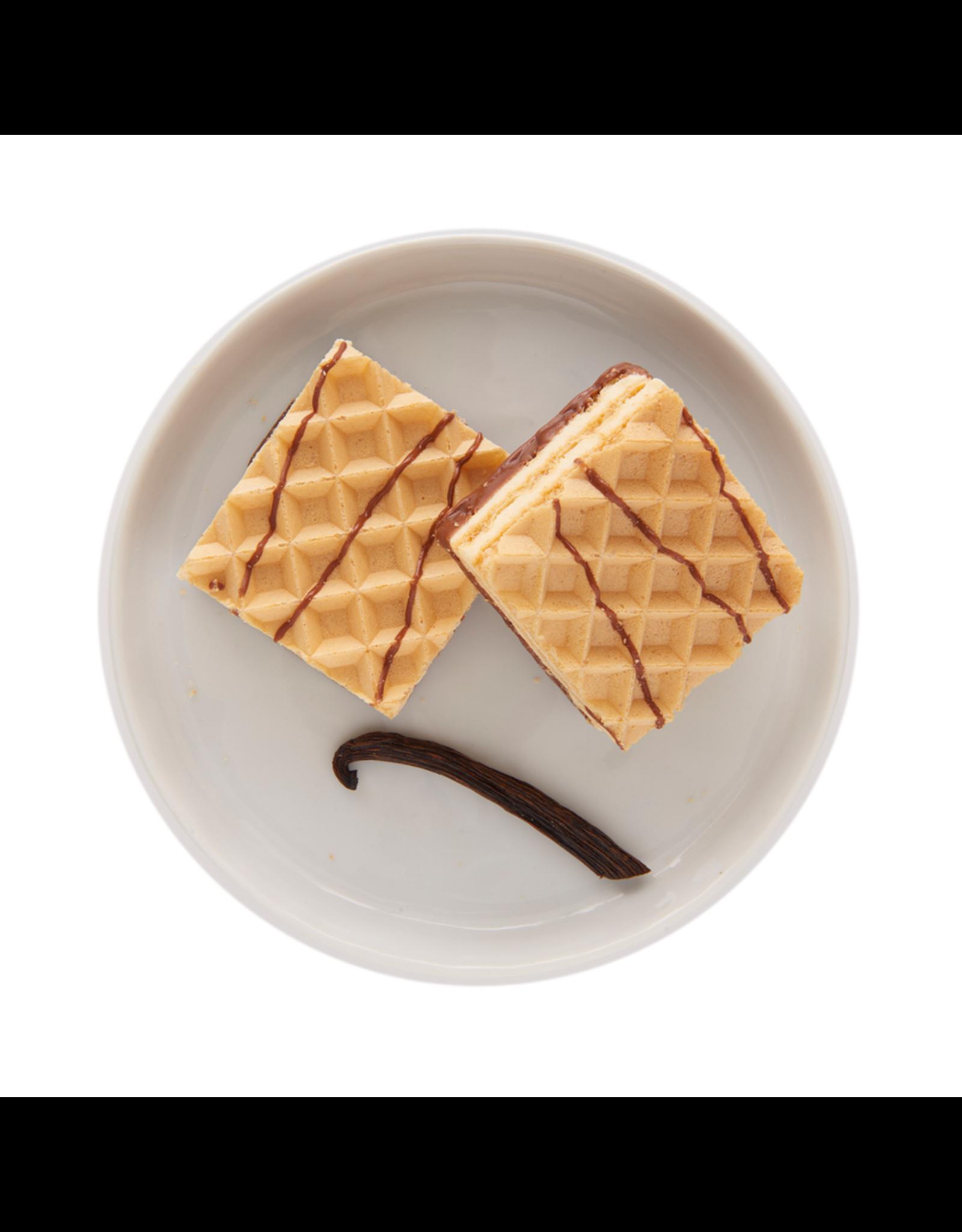 Ideal Protein Vanilla Wafers