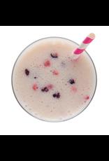 Ideal Protein Berry Breakfast Smoothie Mix (Wildberry Yogurt Drink Mix)