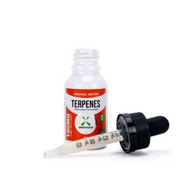 Green Roads 100 MG Original Nectar Terpene Oil
