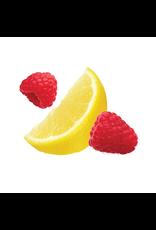 Ideal Protein Raspberry Lemonade Powdered Water Enhancer