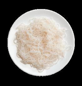 Ideal Protein Konjac Spaghetti