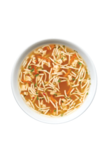 Ideal Protein Thai Pork Soup