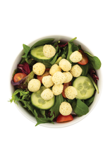Ideal Protein Garlic Parmesan Croutons