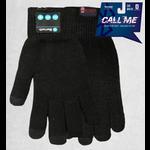 Watson Gloves Call Me Bluetooth Acrylic Nylon Glove