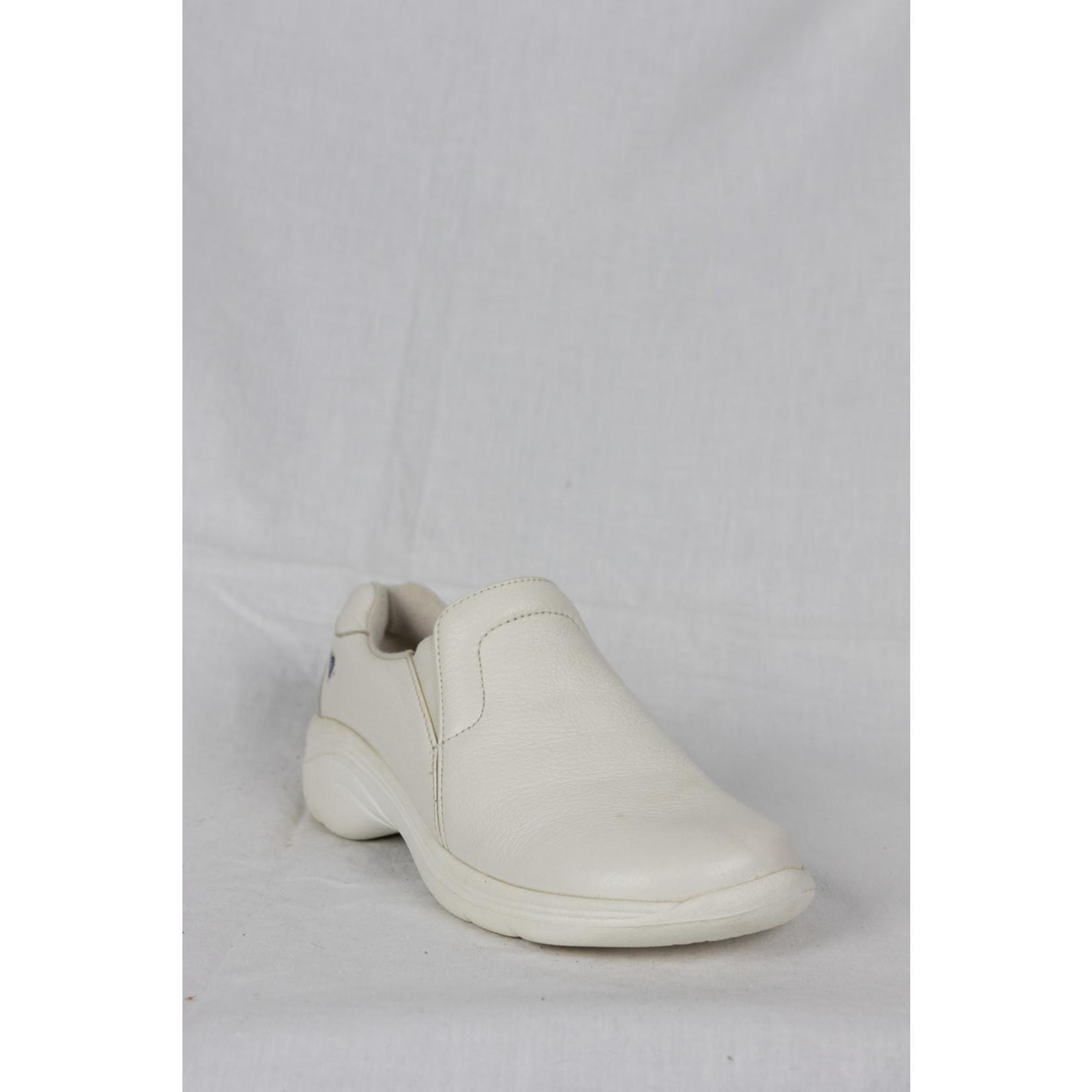 Dove Slip On Shoe