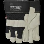 Watson Gloves Big Dawg Winter Lined Gloves