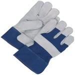 Bob dale gloves BDG Fleece Lined Split Fitter Glove