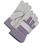 Bob dale gloves BDG Split Leather Cowhide Glove