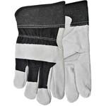 Watson Gloves Watson General Purpose Work Glove