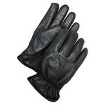 Bob dale gloves BDG Goatskin Grain Leather Driver Gloves