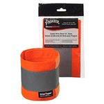 """Pioneer Safety Wrist Band 14"""""""
