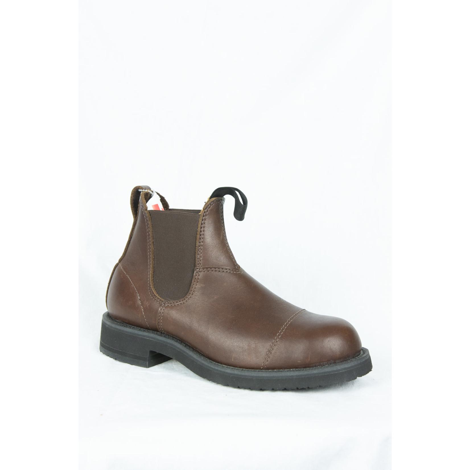 Canada West Romeo Boot 14331