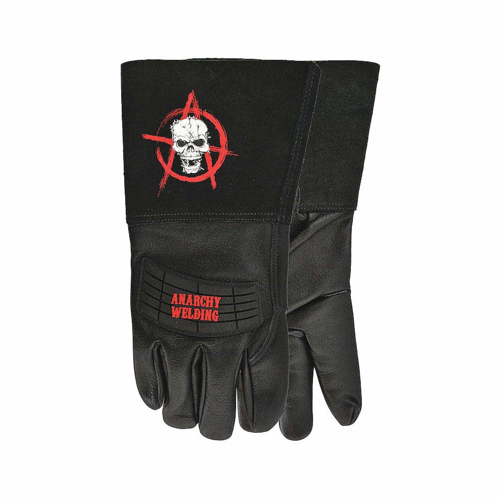 Watson Gloves Ol' Lady Welding Gloves - Women's