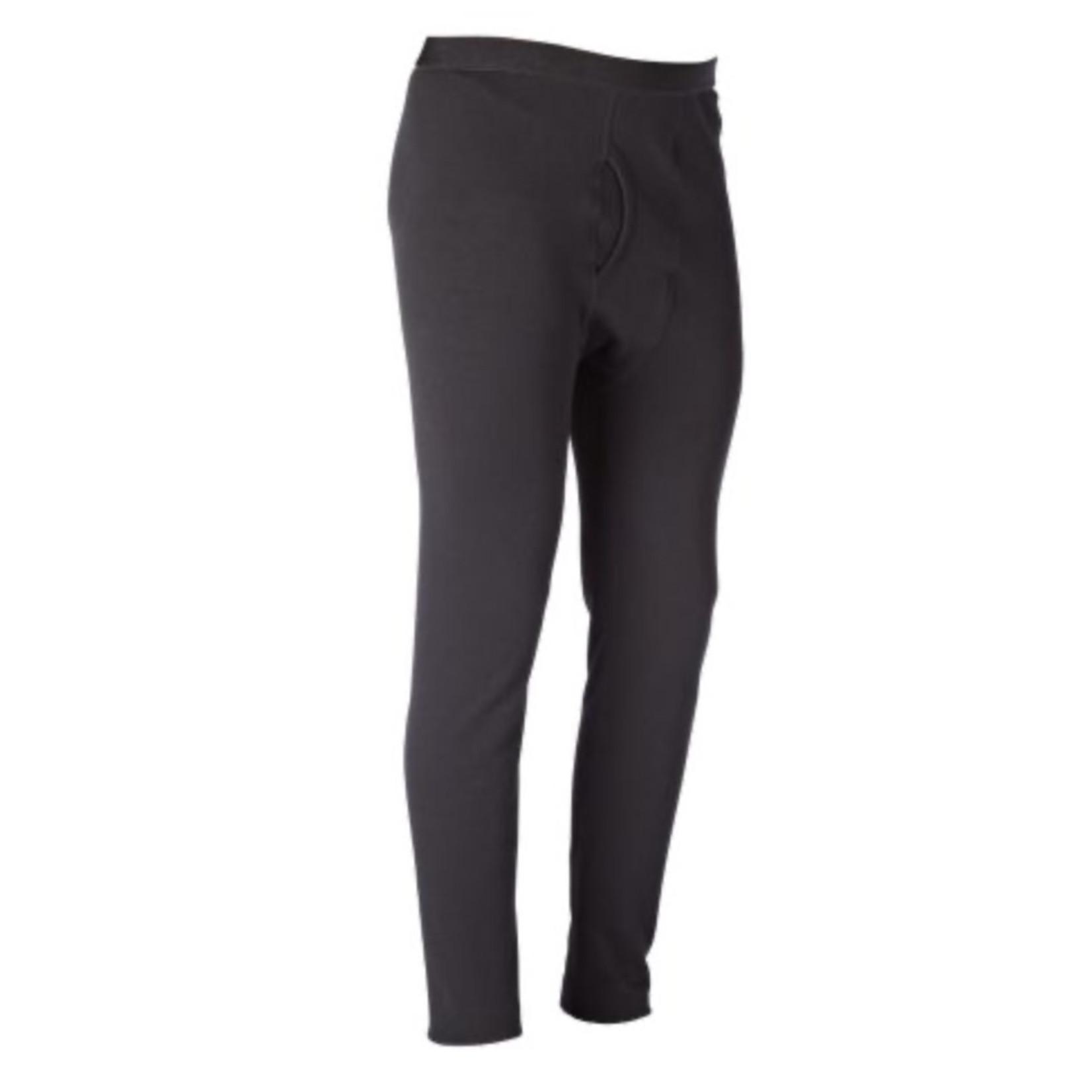 Kombi Pro-Line 2 Base Layer Pants