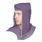 Welder's Cap Neck Protector