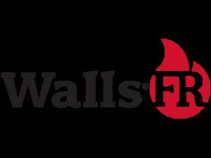 Walls FR