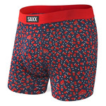 SAXX SAXX Daytripper Boxer Brief NBP