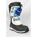 Baffin Baffin Women's 4010-0172 Winter Boot Icefield -100C Removable Liner