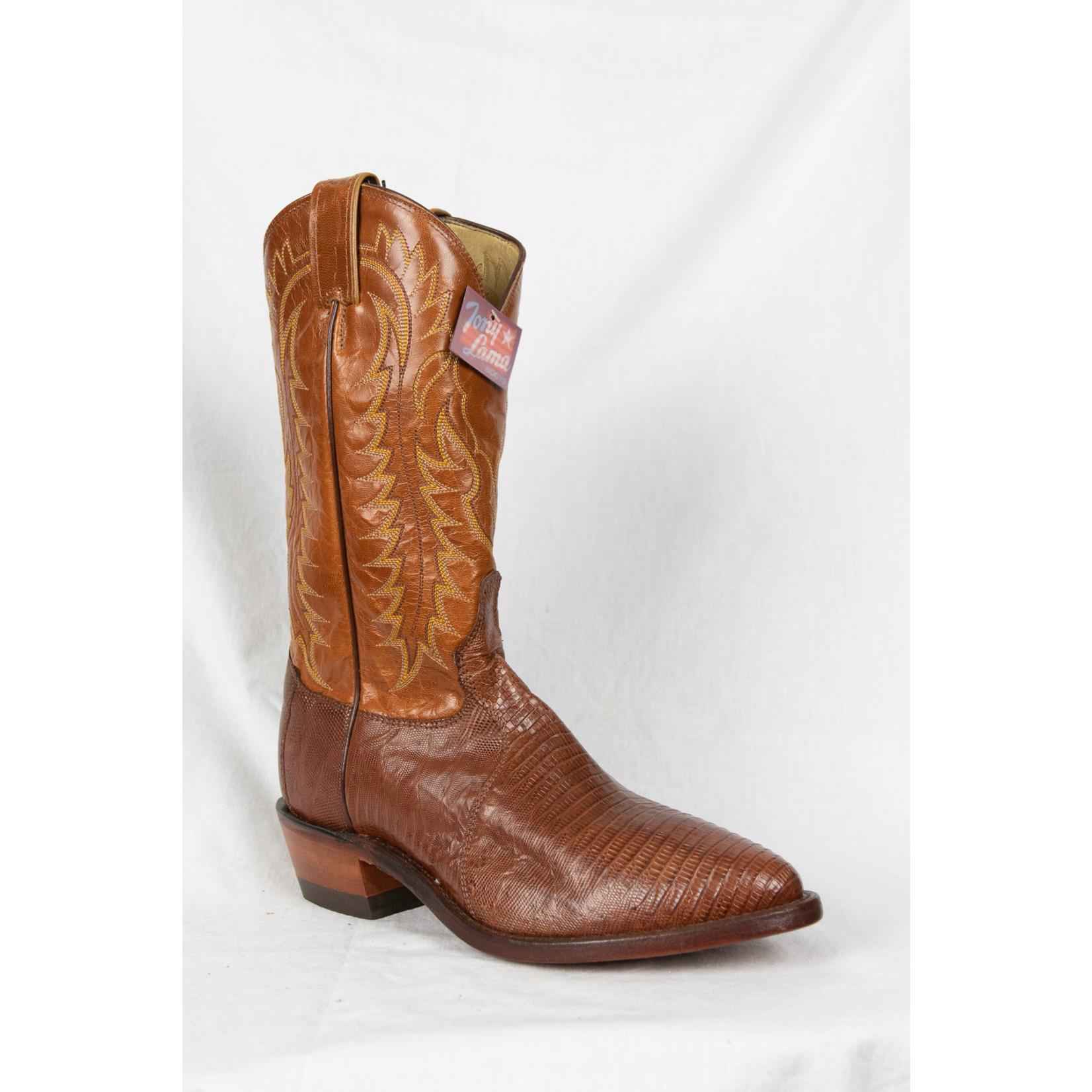 Tony Lama Tony Lama Men's Cowboy Boot Y2062