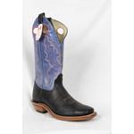 Canada West Canada West Women's Cowboy Boot 4027 C