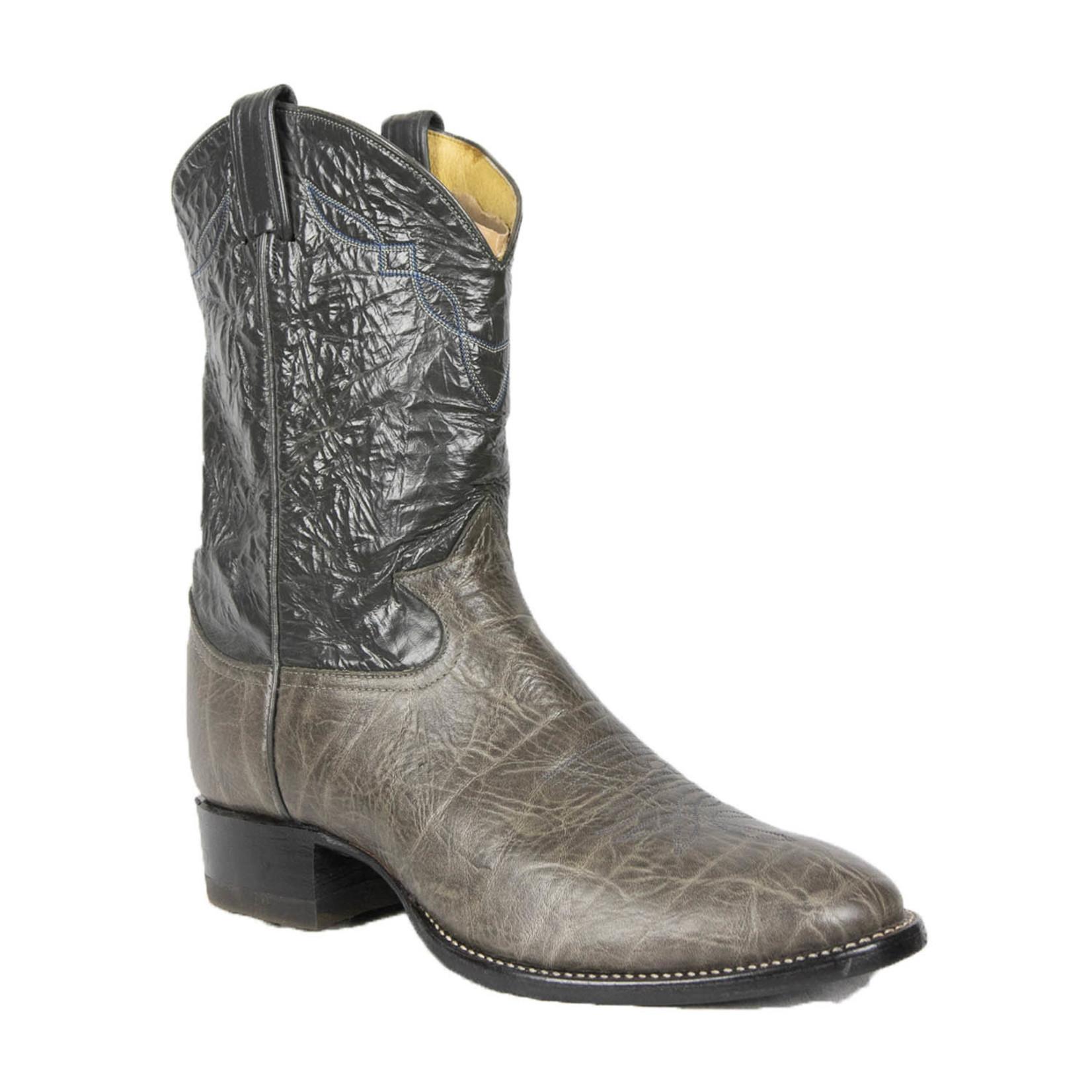 Tony Lama Tony Lama Cowboy Boot 2831 10.5