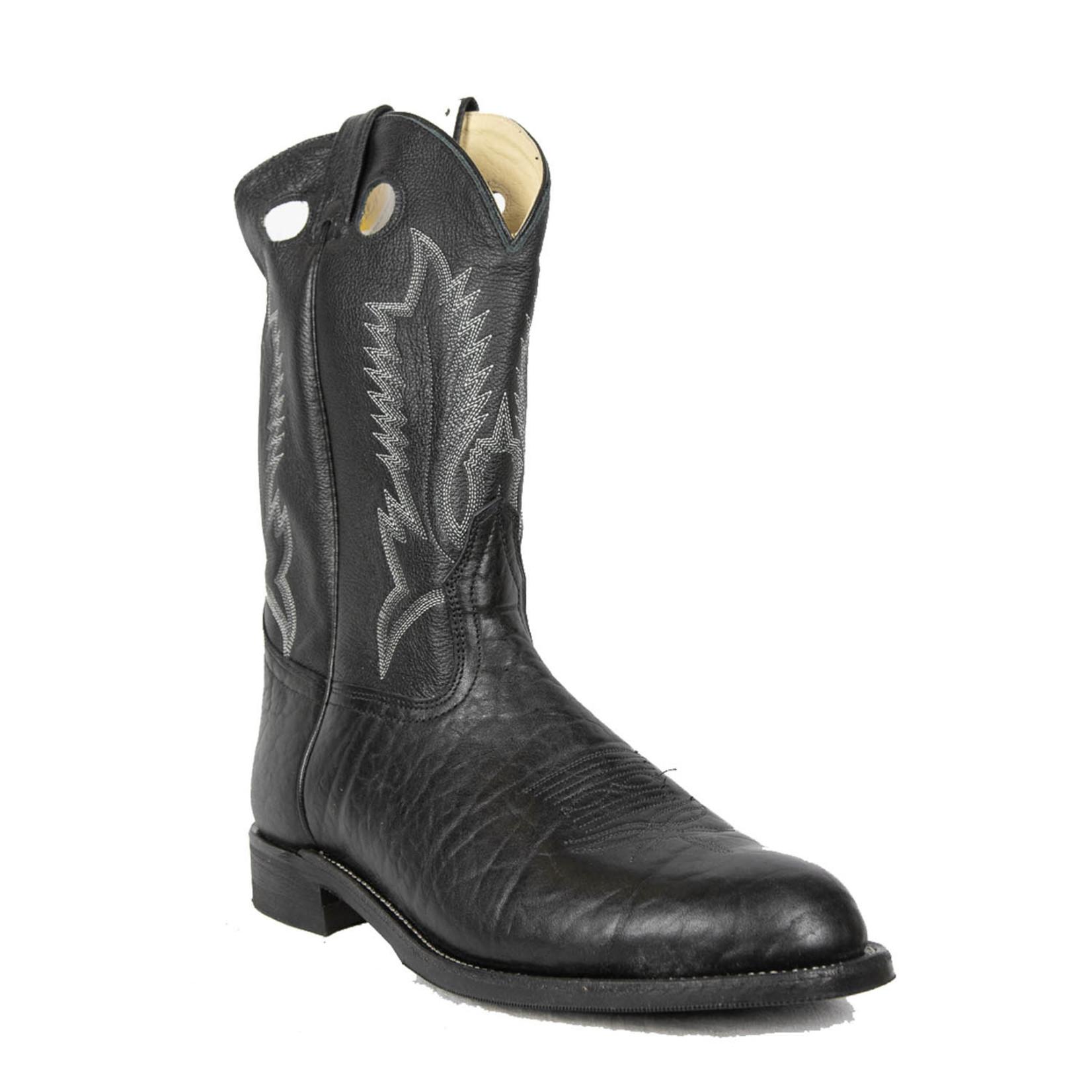 Brahma Canada West Brahma Men's Cowboy Boot 8081 3E