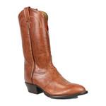 Tony Lama Tony Lama Men's Cowboy Boot 5084